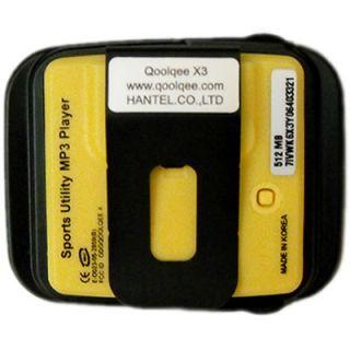 1-QOOLQEE X MP3-FF512 - RIP