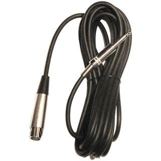 1-KARMA DM 790 - Microfono