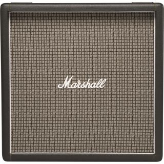 1-MARSHALL 1960BXR DUMMY -