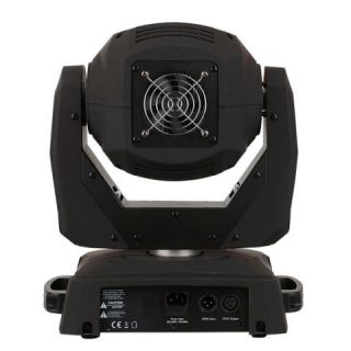 1-SHOWTEC PHANTOM 75 LED SP