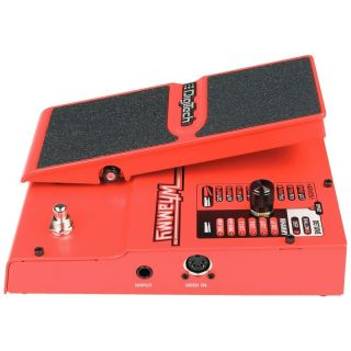 1-DIGITECH WHAMMY - MULTIEF