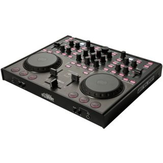 1-RELOOP Digital Jockey 2 I
