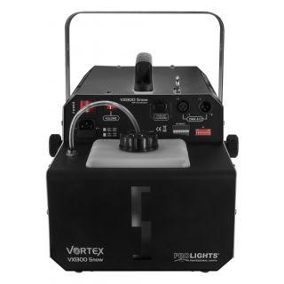 1-Prolights VX1300SNOW