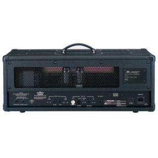 1-VOX AC50CPH - TESTATA VAL