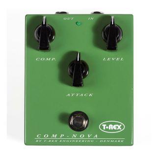 1-T-REX TR10003 COMP NOVA -