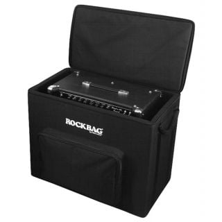 1-ROCKBAG RB23510B Transpor