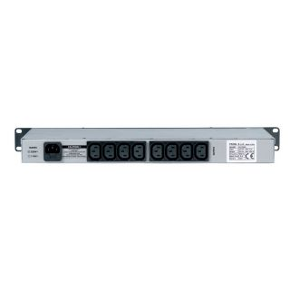 1-PROEL PLC2200