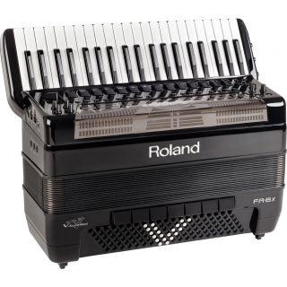 1-ROLAND FR-8xDBK