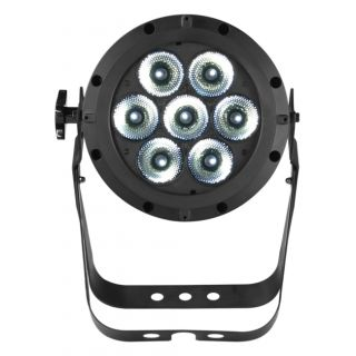 1-ProLights ARCLED8107QIP P