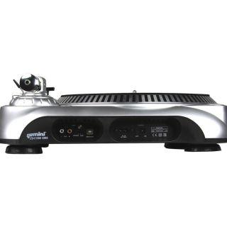 1-GEMINI TT 1100 USB