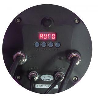1-KARMA PARCOB60RGB IP - Pa