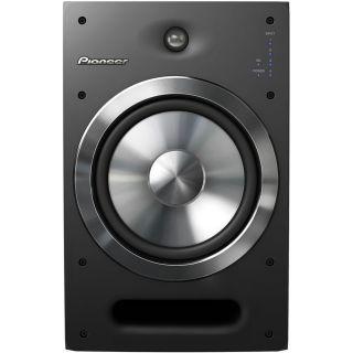 1-PIONEER S-DJ08 (COPPIA) -