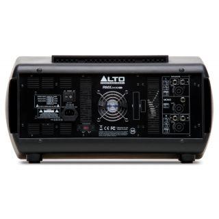 1-Alto EMPIRE RMX2408 DFX