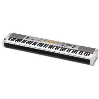 1-CASIO CDP230R SR - PIANOF