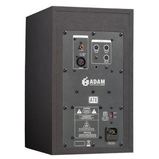 1-ADAM A7X - MONITOR DA STU