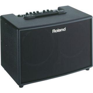 1-ROLAND AC90 - AMPLIFICATO