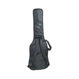 1-PROEL BAG220PN - Borsa pe