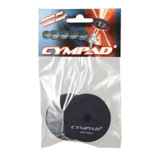 1-CYMPAD MD70 - MODERATOR B