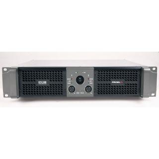 1-PROEL HPX2400