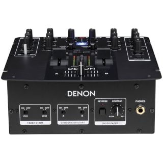 1-DENON DNX120