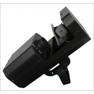 1-FLASH LED SCANNER 60W