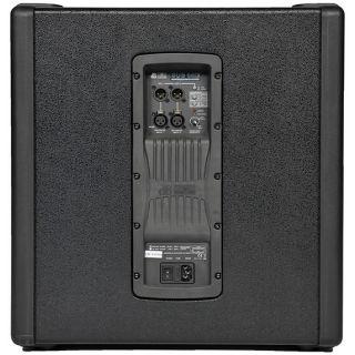 1-DB TECHNOLOGIES SUB 05D -