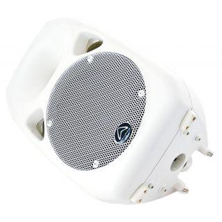 1-Wharfedale Pro TITAN 8 MK