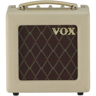 1-VOX AC4TV MINI - MINI COM