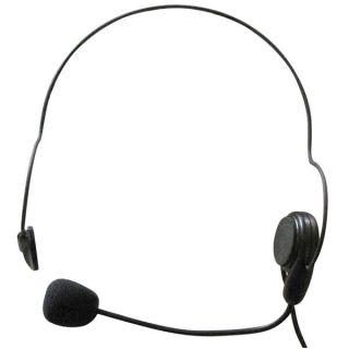 1-KARMA DMC 6020H - MICROFO