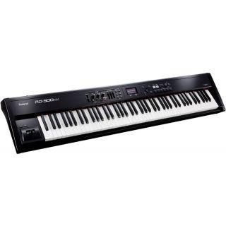 1-ROLAND RD300NX - PIANOFOR