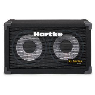 1-HARTKE 210 XL - DIFFUSORE