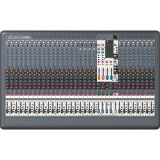 1-BEHRINGER XENYX XL3200 -
