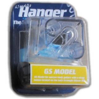 1-WOODIES HANGER GS AC1205G