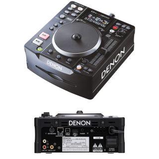 1-DENON DJ Bundle 1
