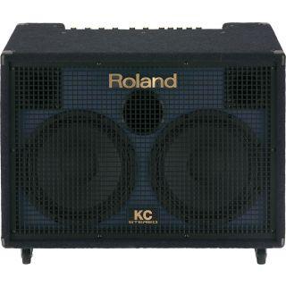 1-ROLAND KC880 - AMPLIFICAT