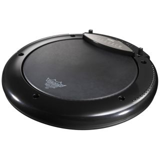 1-KORG WAVEDRUM Black - BAT
