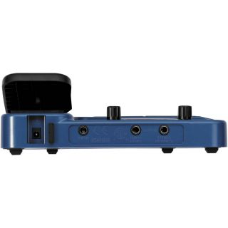 1-BEHRINGER X V-AMP (LX1 X)