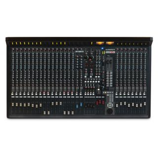 1-ALLEN & HEATH GS2-R24M -