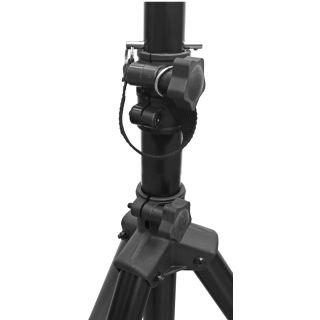 1-BESPECO SH80N Kit