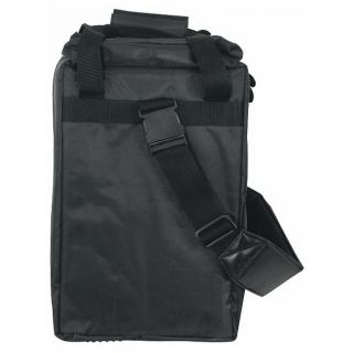 1-ROCKBAG RB27340B/50 - BOR