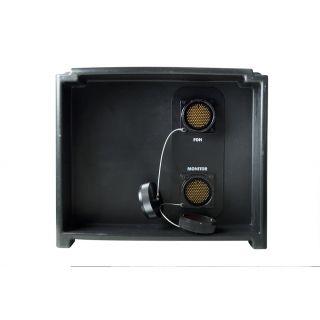 1-PROEL PROBOX4008TR
