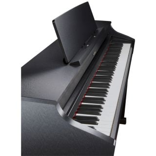 1-ROLAND HP505-SBA - PIANOF