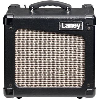 1-LANEY CUB8 - AMPLIFICATOR