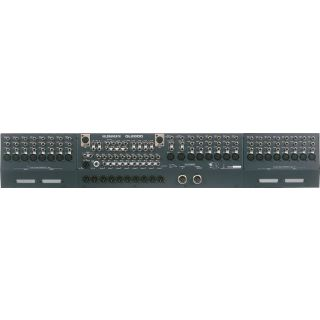 1-ALLEN & HEATH GL2800-832