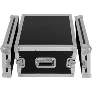 1-Y-CASE 6R - FLIGHT CASE R