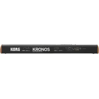 1-KORG KRONOS 88 (2015) - T