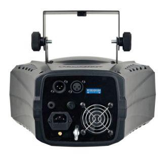 1-SHOWTEC XB-DERBY LED DMX