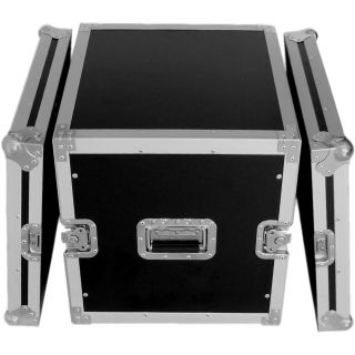 1-Y-CASE 10R - FLIGHT CASE