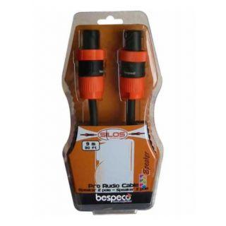 1-BESPECO SLKT600 - CAVO PE