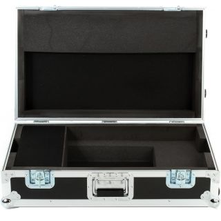 1-MOOG ATA ROADCASE PER SUB